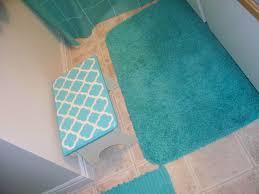 bathroom target bath rugs mats: wood bath mats target target rug living room pinterest rugs
