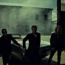 <b>Bon Jovi</b>   Listen and Stream Free Music, Albums, New Releases ...