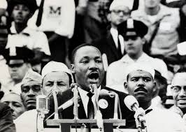quotes about i have a dream speech quotes