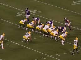 Packers–Vikings rivalry - Wikipedia