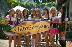 Oktoberfest 2014 - Old Worlds Image Galleries