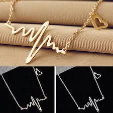 <b>Цепочка с подвеской (сердце</b>) купить в интернет-магазине ...