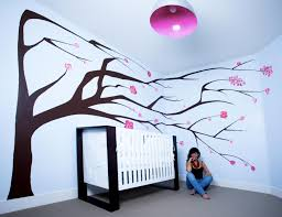designing a baby room interior baby room color ideas design