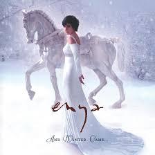 <b>enya and winter</b> came - Isabella