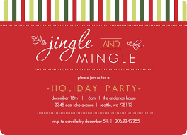 christmas invitation template   holiday party invitation template birthday invitations christmas invitation template