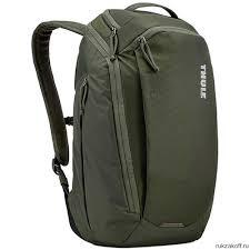 <b>Рюкзак Thule Enroute Backpack</b> 23L TEBP-316 Dark Forest купить ...