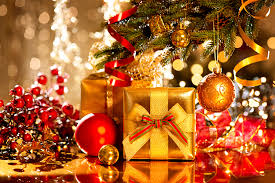 Image result for christmas & health