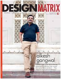 decor finest home products basant soni design matrix july aug  page  design matrix july aug