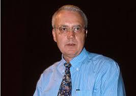 Las reflexiones de Paolo Flores d´Arcais reflejan las dudas de muchos ciudadanos, y las miserias de unos políticos profesionalizados y endogámicos que, ... - Paolo-Flores-d%25C2%25B4Arcais