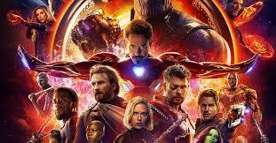 <b>Avengers</b>: <b>Endgame</b>: Everything we know - Polygon