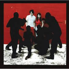 <b>White Stripes</b>, The - White <b>Blood</b> Cells - Vinyl | London Drugs