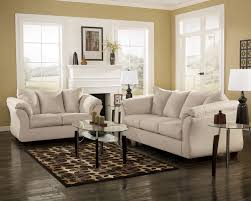 awesome living room furniture sets for cheap ashley furniture darcy with cheap living room furniture sets cheap elegant furniture