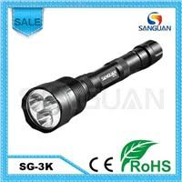 LED Grow Lights in LED Lighting - Chinese industrial goods ...
