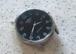 <b>Winner Watch</b> for sale   eBay