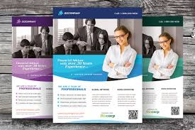 dealjumbo com discounted design bundles extended license preview 01