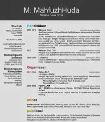 how to format a resume yang write a successful job application how to format a resume yang simple professional resume template in ai format contoh resume
