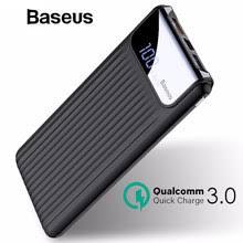 <b>Battery Samsung</b> – Купить <b>Battery Samsung</b> недорого из Китая на ...