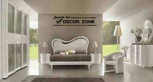 white bedroom furniture sets with streamlined bed headboard amazing latest italian furniture design