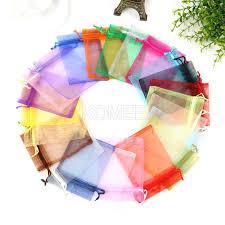 2018 fashion <b>Wholesale 100Pcs</b>/Lot <b>Mix Color</b> Ceramics Charm ...