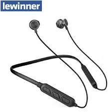 <b>earphone x7</b> – Buy <b>earphone x7</b> with free shipping on AliExpress ...