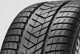 Automax - Offerta pneumatico neve <b>Pirelli winter sotto</b>... | Facebook
