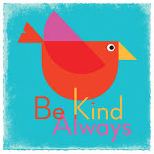 Image result for pictures of be kind