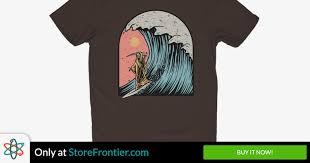 <b>Wave Conqueror</b> | StoreFrontier™