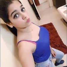 Hi Profile Girls Powai Escorts
