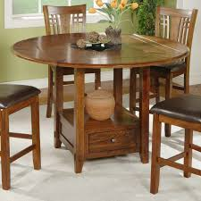 Free Dining Room Table Plans Dining Room Table With Lazy Susan Marceladickcom