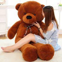 <b>180cm Giant Teddy</b> Bear