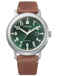 ROZETKA | <b>Часы Citizen AW1620</b>-<b>13X</b> Eco Drive Herren 41mm ...