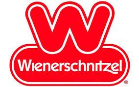 Check Wienerschnitzel Gift Card Balance Online   GiftCard.net