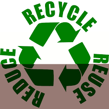 essay on reduce reuse and recycle reuse reduce recycle essays