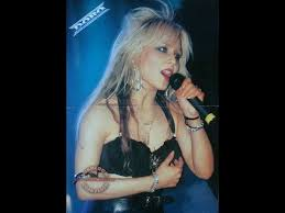 <b>Doro</b> 20 Years Anniversary A <b>Warrior Soul</b> full show 2h 54min ...