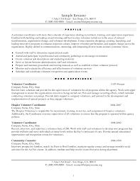 sample resume for career change  career change resume objective    sample resume for career change