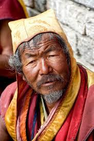 Mendigo de Thimpu de Juan Villalobos Cabrera - mendigo-de-thimpu-f77e6579-a2d5-49f1-9b14-7701a1474c9b