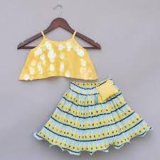 <b>Summer Kids Clothes</b> Online | Baby <b>Summer Clothes</b> Online - Baby ...