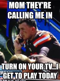 5 Best NFL Memes From Week 1 - Scout via Relatably.com