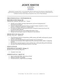 93 astonishing microsoft word resume template download free traditional resume templates