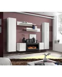 Modern living room <b>wall units</b> for <b>tv</b> / entertainment center