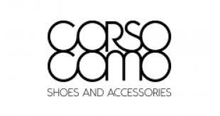 Интернет магазин модной обуви CORSOCOMO. Купить ...