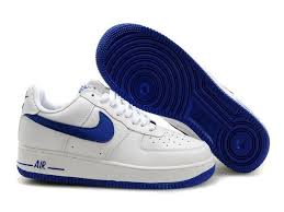 mens nike air force 1 low casual shoes air force 1 shoe