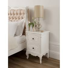 french bedside tables buying and caring secret tips bed side furniture