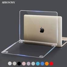 Popular <b>Hard Shell Laptop Case</b> Cover for Macbook-Buy Cheap ...