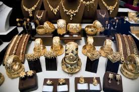 Image result for jewelry stores