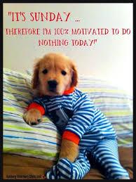 32 Inspirational Sunday Quotes and Images via Relatably.com