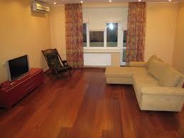 Living Room Borders Hardwood Floor Designs Borders With Elegant White Borders In All