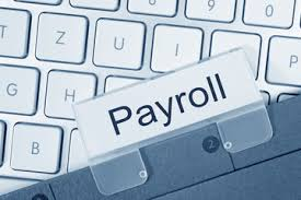 payroll services的圖片搜尋結果