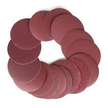 Compare prices on <b>Diamond Sandpaper</b> - shop the best value of ...