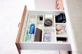 <b>DIY Drawer Dividers</b> For Under $5 to Organize Your <b>Drawers</b>